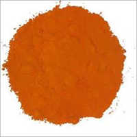 Direct Orange 39