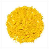 Direct Yellow 11