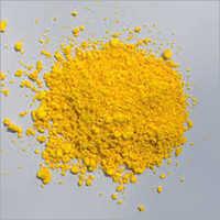 Direct Yellow 132
