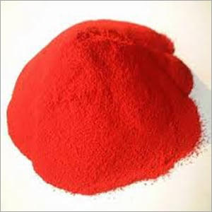 Basic Red 1 Rodhamine 6 GDN