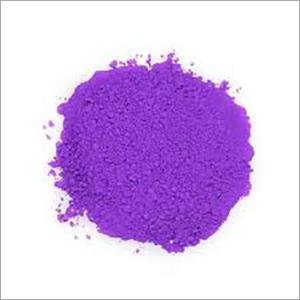Basic Violet 1 Methyl Violet High Concentrate
