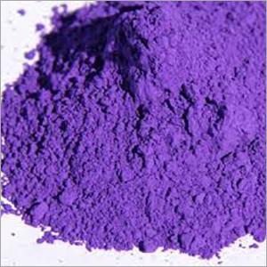 Basic Violet 4 Ethyl Violet