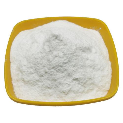 Fluconazole USP/IP