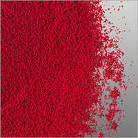Pigment Red 57