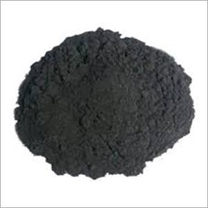 Acid Black T