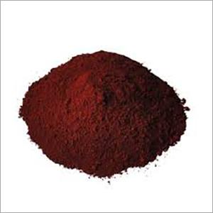 Dark Brown NR