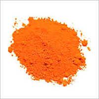 Pigment Orange 16