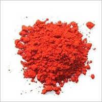 Pigment Orange 64
