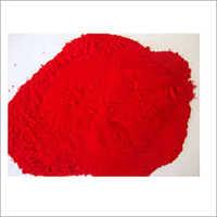 Pigment Red 57.1 SB