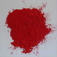 Pigment Red 210