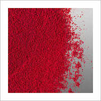 Pigment Red112