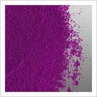Pigment Violet 19