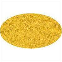 Pigment Yellow 12 (Trans)