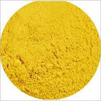 Pigment Yellow 74 5G