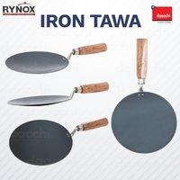 Iron Tawa
