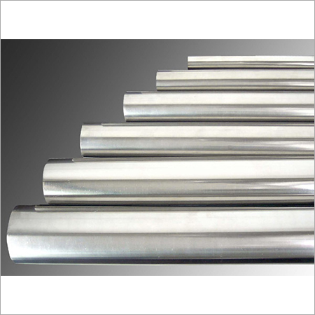 Stainless Steel 304304L304H Pipes & Tubes