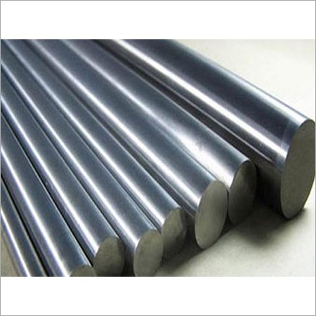 Stainless Steel 309310310S Pipes & Tubes
