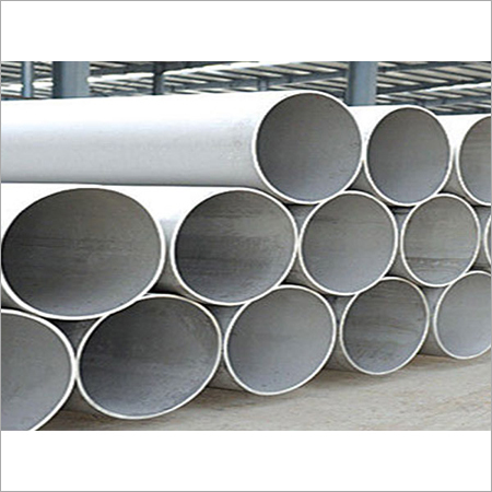 Stainless Steel 347347H Pipes & Tubes