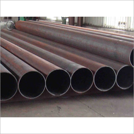 Alloy Steel SA 335 GR. P11 Pipes & Tubes