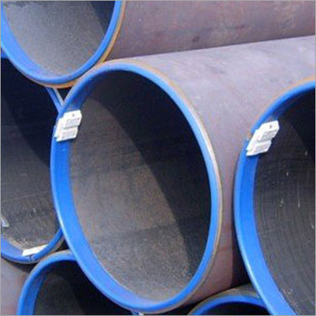Alloy Steel SA 335 GR. P91 Pipes & Tubes