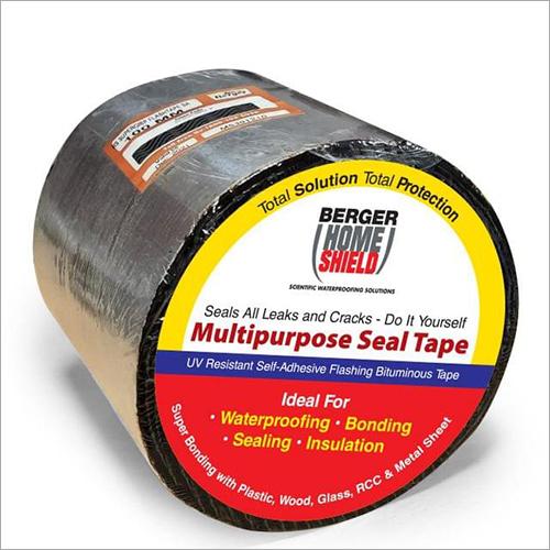 Berger Home Shield DIY Multipurpose Seal Tape