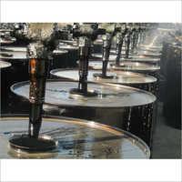 Industrial Bitumen