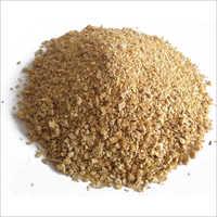 Fresh Soybean Meal