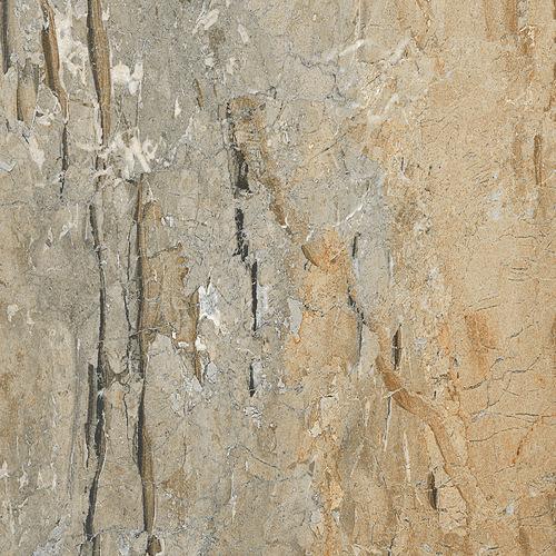 Polished Glazed Tile