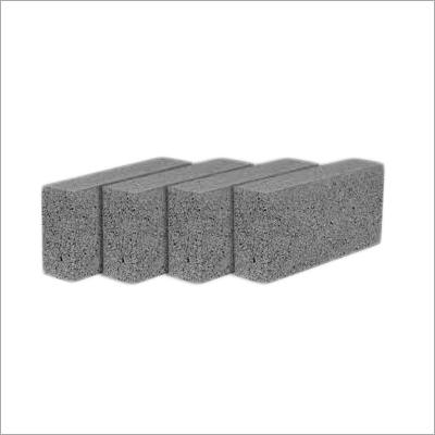 Industrial Solid Block
