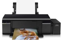 Epson L805 Sublimation Printer