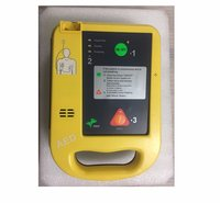 AED DEFIBRILLATOR