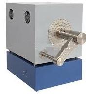 Ash Fusion Tester- TR-NACD2000