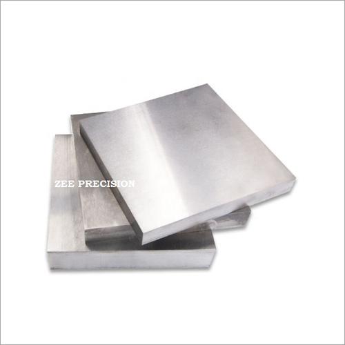 Tungsten Carbide Wear Strips