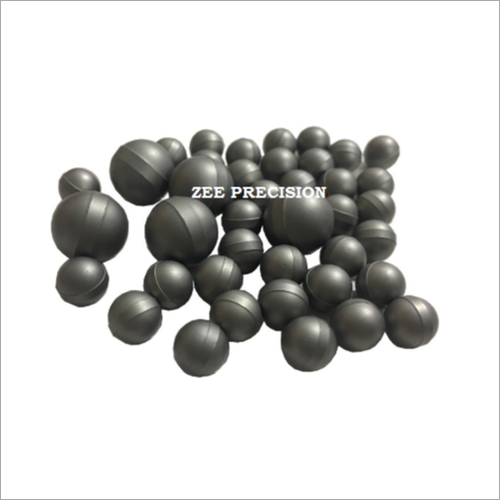 Tungsten Carbide Balls