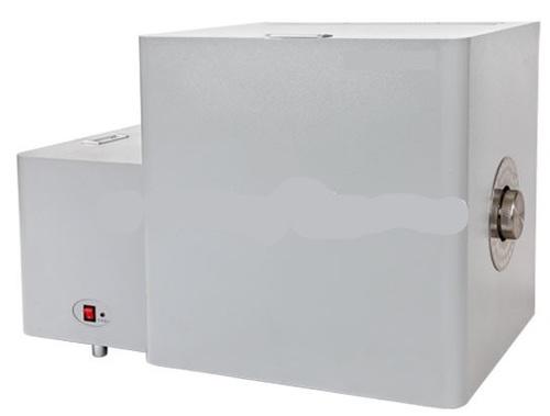 Ash Fusion Tester, TR-NACD3000