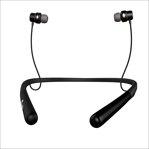 Sport Neckband Headphone
