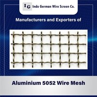 Multimill Sieves For Pharma