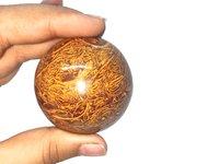 mariyam spheres