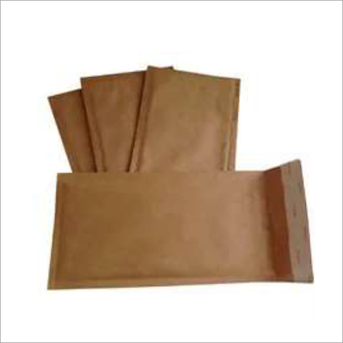 Tamper Proof Paper Pouches