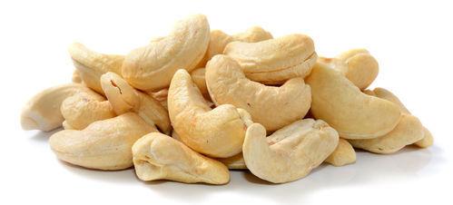 FRESH cashew