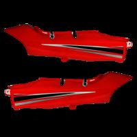 Tail Panel Set