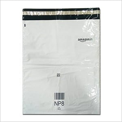 Tamper Proof Envelopes