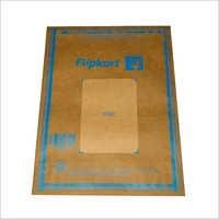 Flipkart Paper Bags