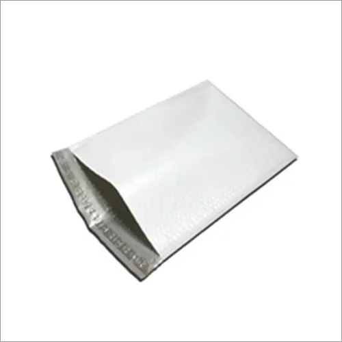 LDPE Shipping Bags