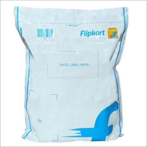 Tamper Proof Flipkart Courier Bags