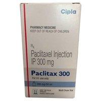 Paclitaxel 300 mg