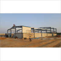 Stainless Steel Fabrication Products