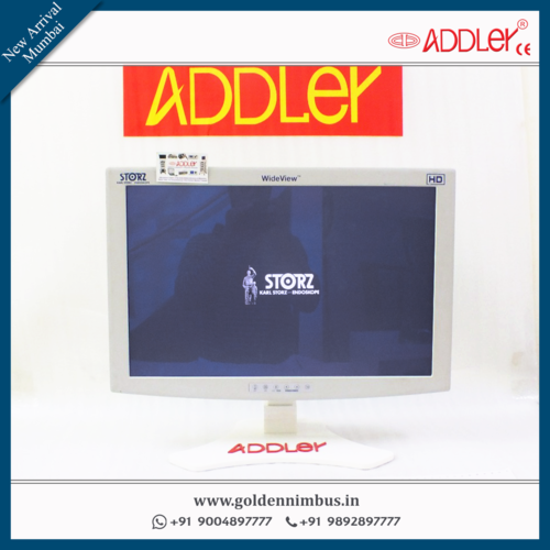 HD Surgical Monitor