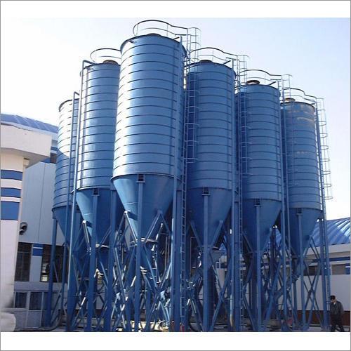 Grain Storage Products