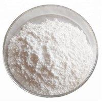 Drilling Starch Powder